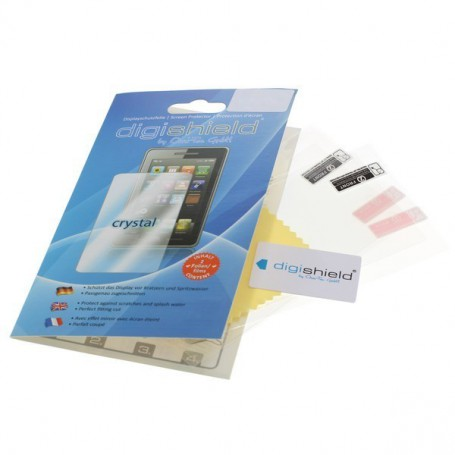 OTB - 2x Screen Protector for Sony Xperia Z5 - Protective foil for Sony - ON2089