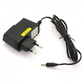 OTB, Charger for Huawei MediaPad 5,5V 2A ON2116, iPad Tablets chargers and cables, ON2116, EtronixCenter.com
