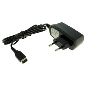 OTB - OTB Charger for Nintendo DS and GBA SP - Nintendo DS - ON2124 www.NedRo.us