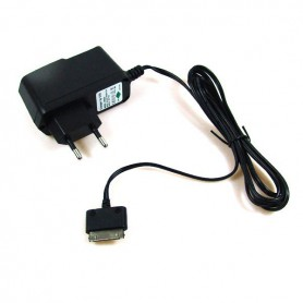 OTB - 2A charger for Samsung Galaxy Tab/Galaxy Note 10.1 - iPad Tablets chargers and cables - ON2127