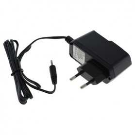 OTB - Charger for Tablets with 2,5mm plug 5V / 2A - iPad Tablets chargers and cables - ON2128 www.NedRo.us