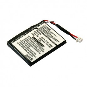 OTB - Battery for AEG Fame 510 / 515 Li-Ion 500mAh ON2131 - Cordless Phone Batteries - ON2131 www.NedRo.us