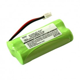 OTB, Battery for Binatone BB500 NiMH ON2156, Cordless Phone Batteries, ON2156, EtronixCenter.com