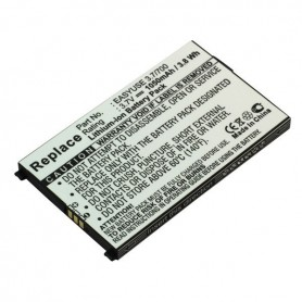 OTB, Battery for Doro PhoneEasy 326 Li-Ion ON2159, Cordless Phone Batteries, ON2159, EtronixCenter.com