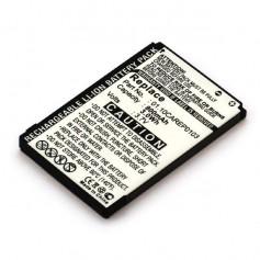 OTB - Battery for DORO PhoneEasy 338/342/345 / Handle Plus 334 Li-Ion - Cordless Phone Batteries - ON2160