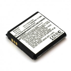 OTB, Battery for Doro PhoneEasy 615 Li-Ion ON2162, Cordless Phone Batteries, ON2162, EtronixCenter.com