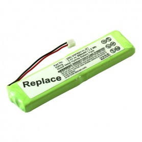OTB - Battery for Grundig Frame A / iDect X3i ON2166 - Cordless Phone Batteries - ON2166 www.NedRo.us