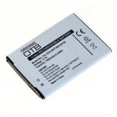 Battery for LG G2 / L90 / F300 / F320 / F260 / SU870 / US780 ON2176