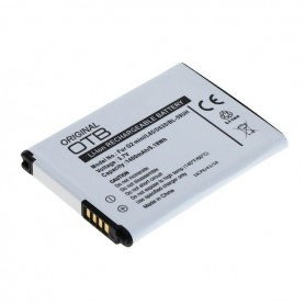 OTB - Battery for LG G2 Mini / L65 / D620 / D410 / D285 ON2177 - LG phone batteries - ON2177 www.NedRo.us