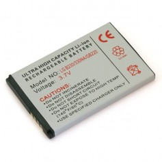 Battery for LG GB230 Li-Ion ON2178