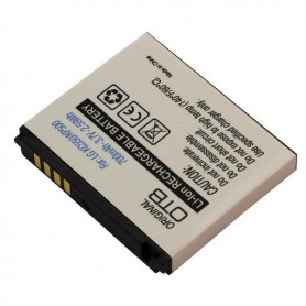 OTB - Battery for LG KC550/KP500 Li-Ion ON2179 - LG phone batteries - ON2179 www.NedRo.us