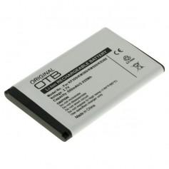 Battery for LG KF300 / KM300 / KM380 / KM500 / KS360 ON2181
