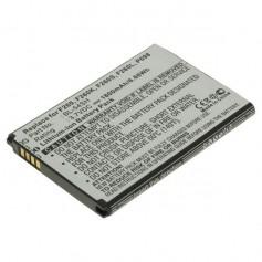 Battery for LG Optimus F7 / L90 Li-Ion 1800mAh
