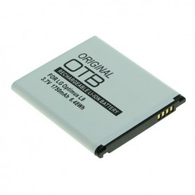 OTB, Battery for LG Optimus L9 / Optimus P880 Li-Ion ON2188, LG phone batteries, ON2188, EtronixCenter.com