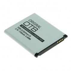 Battery for LG Optimus L9 / Optimus P880 Li-Ion ON2188