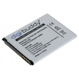 OTB, Battery for Samsung Galaxy Ativ S GT-I8750 Li-Ion ON2198, Samsung phone batteries, ON2198, EtronixCenter.com