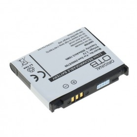 OTB, Battery for Samsung SGH-D900 / SGH-E490 / SGH-E780 ON2202, Samsung phone batteries, ON2202, EtronixCenter.com