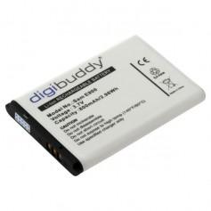 OTB - Battery for Samsung E900/X150/X200/X300 - Samsung phone batteries - ON2210