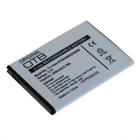 OTB - Battery for Samsung Ace Duos Ace Plus Mini 2 ON2214 - Samsung phone batteries - ON2214