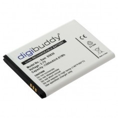Battery for Samsung Ace S5830/Gio S5660