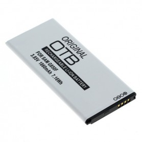 OTB - Battery for Samsung Galaxy Alpha G850F - Samsung phone batteries - ON2216 www.NedRo.us