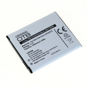 OTB - Battery for Samsung Galaxy Core LTE ON2217 - Samsung phone batteries - ON2217 www.NedRo.us