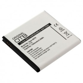 OTB, Battery for Samsung Galaxy S Advance I9070 ON2219, Samsung phone batteries, ON2219, EtronixCenter.com