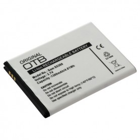 OTB, Battery for Samsung Galaxy Y S5360 ON2233, Samsung phone batteries, ON2233, EtronixCenter.com
