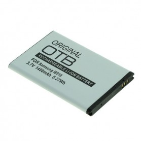 OTB, Battery for Samsung I8910 HD ON2237, Samsung phone batteries, ON2237, EtronixCenter.com
