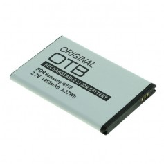 OTB - Battery for Samsung I8910 HD ON2237 - Samsung phone batteries - ON2237