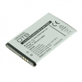OTB, Battery for Samsung SGHF400/L700/ZV60 Galaxy Rex60/70 ON2249, Samsung phone batteries, ON2249