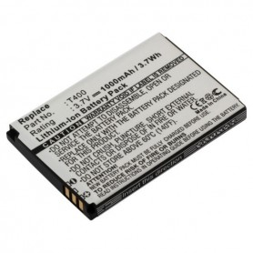 OTB, Battery for Swissvoice MP40 / T400 / T600 Li-Ion, Cordless Phone Batteries, ON2272, EtronixCenter.com
