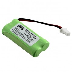 OTB - Battery for Telekom Sinus A602 NiMH ON2273 - Cordless Phone Batteries - ON2273