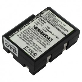 OTB, Battery for Telekom T-Plus Sinus 33 / Hagenuk ST9000PX ON2274, Cordless Phone Batteries, ON2274, EtronixCenter.com