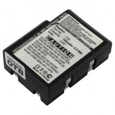 OTB - Battery for Telekom T-Plus Sinus 33 / Hagenuk ST9000PX ON2274 - Cordless Phone Batteries - ON2274