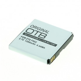 OTB - Battery for ZTE F952 / N61 Li-Ion ON2277 - Other brands phone batteries - ON2277 www.NedRo.us