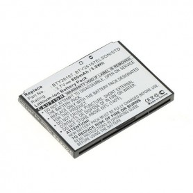 OTB - Battery for Mobistel EL680 / Elson EL680 ON2287 - Other brands phone batteries - ON2287 www.NedRo.us