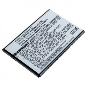 OTB - Battery for Mobistel Cynus T7 Li-Polymer ON2326 - Other brands phone batteries - ON2326 www.NedRo.us