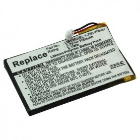 OTB - Battery for Sony Reader PRS-300 Li-Polymer ON2338 - Other brands phone batteries - ON2338 www.NedRo.us