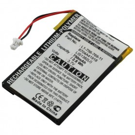 OTB - Battery for Sony Reader PRS-500/PRS-505/PRS-700 ON2339 - Other brands phone batteries - ON2339 www.NedRo.us