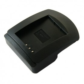 OTB, Charger plate for Sony NP-FT1/NP-FR1/NP-BD1, Sony photo-video chargers, ON1280, EtronixCenter.com
