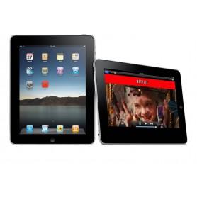 Oem, Ipad 2 v2 ECO Leather Case V2 YAI422, iPad and Tablets covers, YAI422