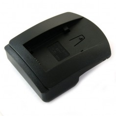 OTB - Charger Plate for Sony NP-FP50/70/90 NP-FH50/70/100 NP-FV50 ON2582 - Sony photo-video chargers - ON2582