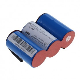 OTB, Battery for Gardena Rasenkantenschere 2000mAh 3,6V ON3212, Electronics batteries, ON3212, EtronixCenter.com