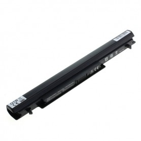 OTB - Battery compatible with Asus A31-K56 / A32-K56 / A41-K56 / A42-K56 Li-Ion 2200mAh - Asus laptop batteries - ON3215 www....