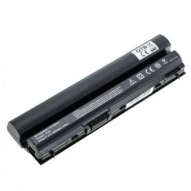 OTB, Battery for Dell Latitude E6120 / E6220 / E6230 / E6320 Li-Ion 6600mAh, Dell laptop batteries, ON3218