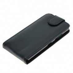 OTB, Flipcase cover for Microsoft Lumia 550, Microsoft phone cases, ON2594