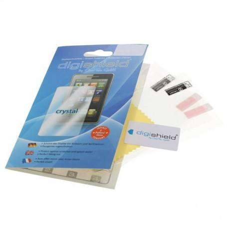OTB - 2x Screen Protector for Microsoft Lumia 550 - Protective foil for Microsoft - ON2604