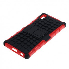 OTB, Shockproof case for Sony Xperia Z5, Sony phone cases, ON2628-CB, EtronixCenter.com