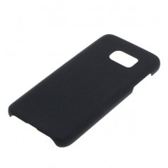 OTB - PP case backcover for Samsung Galaxy S7 SM-G930 - Samsung phone cases - ON2635